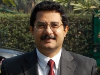 Airtel Payments Bank Appoints Shashi Arora as CEO and MD