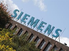 Vietnam's Vinfast In Deal With Siemens For Technology To Make Electric Buses
