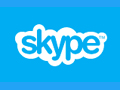 Skype updates Windows and Mac apps adding eGifting, other fixes
