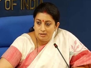 HRD Minister Launches Several Mobile Apps, Web-Based Platforms