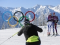 Sochi 2014 Olympics: Four apps to catch all the action