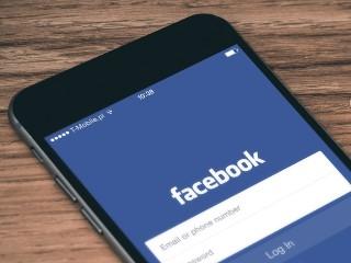 Facebook  के इन मज़ेदार और काम के फीचर को आपने किया है इस्तेमाल?