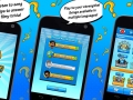 Bharti SoftBank forays into mobile gaming, launches two games