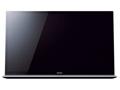 Sony launches HX850 Bravia TV series