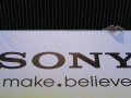 Sony Xperia Z1 to launch on September 18 in India: Report