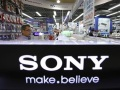 Sony considering spinning-off music and movie business