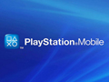 Sony's PlayStation Mobile goes live on Vita and select Android devices
