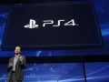 PS4 represents the future of gaming: Sony
