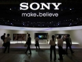 Sony C530X 'HuaShan' to launch as Xperia SP, C210X as Sony Xperia L: Report