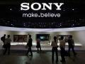 Sony Xperia Honami aka i1 to launch on September 4: Report