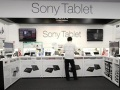 10-inch Sony Xperia Tablet Z specs leaked with full-HD display, quad-core CPU