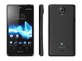 Sony Xperia T users receiving Jelly Bean update months ahead of schedule
