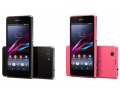 Sony Xperia Z1 Compact, Xperia Z1S flagship variants launched at CES 2014