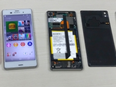 Sony Engineers on Xperia Z3 Battery Life, YotaPhone, and Project Ara