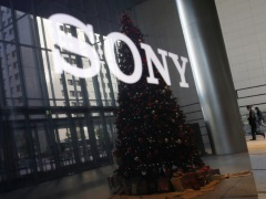 WikiLeaks Dumps Over 276,000 More Documents From Sony Hack
