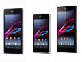 Sony Xperia Z devices with Android 4.4.2 reportedly receiving bug fix update