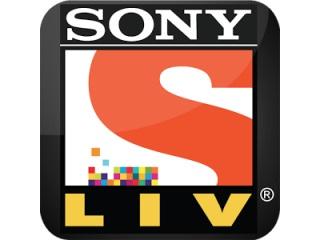 Sony Plans to Make Online Platforms Fee-Based