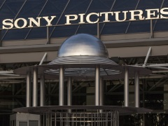 Sony Threatens to Sue Twitter Over Leak Tweets: Report