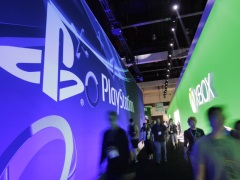 Gamescom 2014 Roundup: Hellblade, Shadow Realms, Silent Hills and More