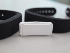 Sony Smartband SWR10 Review: Only for Fitness Aficionados
