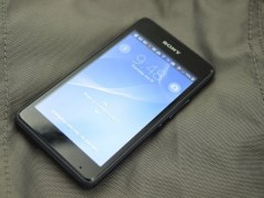 Sony Xperia E1 Dual Review: Funky and Affordable