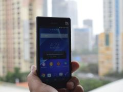 Sony Xperia M2 Dual Review: A Mid-range Model With Big Aspirations