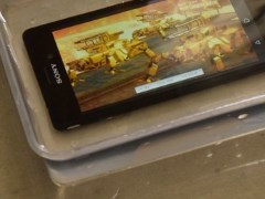 Sony Xperia M4 Aqua Dual Review: Value Comes in Many Forms