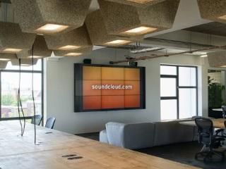 SoundCloud Cuts 173 Jobs, Shuts Down San Francisco, London Offices in Profitability Push