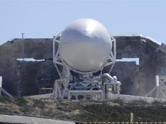 Isro Working on Manned Space Mission: Dr. Radhakrishnan