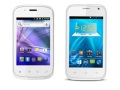 Spice Smart Flo Ivory 2 and Smart Flo Edge budget smartphones available online