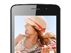 Spice Mi-430 With 3G Support, Android 4.4 KitKat Launched at Rs. 4,399