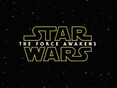 Star Wars Episode VII: What the Name 'The Force Awakens' Suggests
