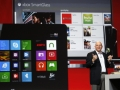 Steve Ballmer not the right leader for Microsoft: Former executive