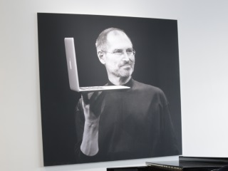 Decoding Steve Jobs: Was He a Genius or Cruel?