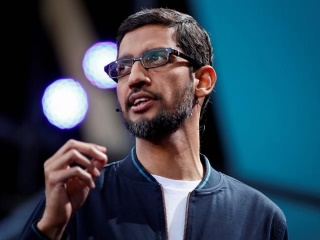 Google to Set Up 'Area 120' Corporate Incubator Within Its Premises
