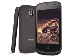 Sunstrike Rage Swift With Android 4.4 KitKat Launched at Rs. 2,999
