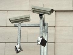 UK Terrorism Law Watchdog Calls for Major Surveillance Overhaul