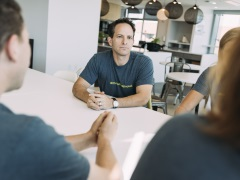 How Surveymonkey Is Coping After Death of Dave Goldberg