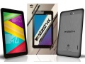 Swipe MTV Slash 4X voice-calling Android 4.2 tablet launched at Rs. 9,999
