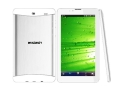Swipe MTV Slash tablet now available for Rs. 9,490