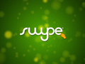 Swype for Android beta gets Living Language support, learns new words in real-time