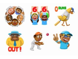 2016 ICC World Twenty20: Facebook, Instagram Let You Support Your Favourite Team