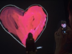 US Startups Get Approval for Smartphone-Based Heart Tracking