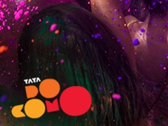 Tata Docomo's Prepaid Recharge Plans With 1.4GB Per Day Data Explained
