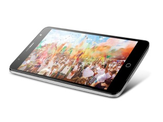 TCL 560 Price in India, Specifications, Comparison (6th