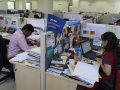 TCS To Be Levied Above Rs 2 Lakh Only If Payment In Cash: Taxman