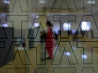 Tata Communications Deal to Sell Neotel to Vodacom Lapses