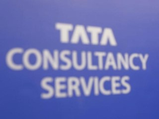 TCS Sees Pandemic-Driven Boost in Europe as Clients Adopt New Technologies