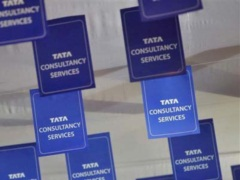 TCS Kicks Off Earnings Season With Record Profit Of Rs 7,901 Crore  In Q2