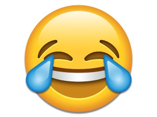 Unicode 14.0 Unveiled With 37 New Emojis Like Melting Face, Troll, and Heart Hands